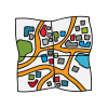 lively lux_citymap